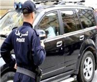 مصرع 72 شخصا وإصابة 293 آخرين في حوادث مرورية بالجزائر خلال أسبوع