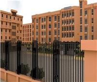 «السادات» مقرًا لجمعية ضمان الجودة باتحاد «الجامعات العربية»