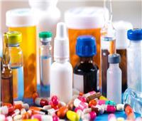 مستند| «الصحة» تحذر من أدوية غير مطابقة للمواصفات القياسية
