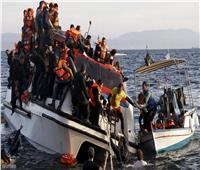 السويد تتخلى عن سياسة منح حق الإقامة لجميع اللاجئين القادمين من سوريا