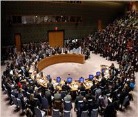مجلس الأمن يبحث الدعوة لهدنة في إدلب بسوريا.. وتوقعات بمعارضة روسيا
