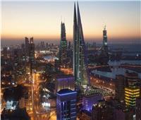 التفاصيل الكاملة لواقعة التعدي على مطرب مصري وفرقته الموسيقية في البحرين