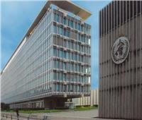 منظمة الصحة العالمية تحذر من تفشي الحصبة في أوروبا