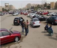 «أسعار السيارات المستعملة» في سوق الجمعة اليوم 30 أغسطس