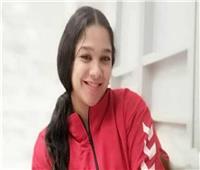 سمر حبشي تحقق ذهبية الخطف في رفع الأثقال بدورة الألعاب الإفريقية