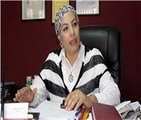 تطوير دوري الكرة النسائية وإنشاء أكاديميات للمراحل السنية