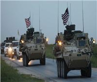 وزارة الدفاع: قوات أمريكية هاجمت منشأة لتنظيم القاعدة بسوريا