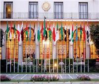 بدء الاجتماعات التحضيرية للمجلس الاقتصادي والاجتماعي بالجامعة العربية