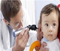 انطلاق فعاليات مبادرة الكشف المبكر عن ضعف السمع للأطفال في أسوان