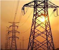 قطع الكهرباء عن هذه المناطق ببني سويف