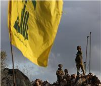 عاجل| حزب الله: تدمير آلية عسكرية عند طريق ثكنة أفيفيم