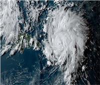 إعصار «دوريان» يقترب من ولاية فلوريدا الأمريكية وسط عمليات إجلاء