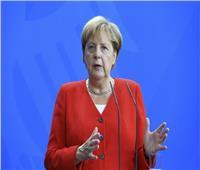 تقلص المؤيدين في انتخابات شرق ألمانيا يؤرق أجفان «ميركل»