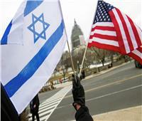 أمريكا تعرب عن قلقها إزاء التوتر على الحدود اللبنانية.. وتؤكد دعمها لإسرائيل