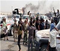 فيديو| تقرير يكشف المثلث الارهابي لتخريب اليمن