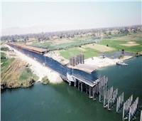 ملف| محاور النيل.. شرايين حيــــاة تنعش الصعيد