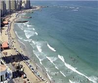 محمد البهنساوي يكتب: رسوم الشواطئ .. الجدل مستمر والمخاوف تتصاعد .. فلماذا الصمت ؟!