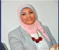 كلية التمريض بجامعة المنصورة تحتفل اليوم باليوبيل الفضي لها