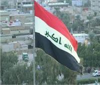 اتهام 40 شركة أمنية أجنبية بالتجسس في العراق
