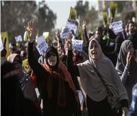 تنظيم «ابنة الشاطر» يقدم الأموال لداعش.. وعمرو واكد ينضم لقائمة أعداء الوطن