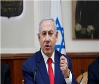 بعد الاشتباكات مع حزب الله.. نتنياهو يتعهد بفعل ما يلزم للدفاع عن إسرائيل