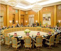 الحكومة السعودية تكمل استعداداتها لموسم العمرة لعام 1441هـ