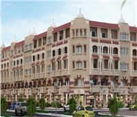 مصر الجديدة للإسكان توافق على إسناد الإدارة إلى شركة استثمار عقاري