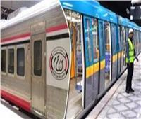 «النقل» تبحث مع سفيرة بلجيكا فرص توريد معدات للسكك الحديدية والمترو