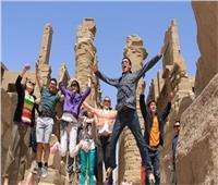 استعدادات خاصة في «الأقصر» و«أسوان» للموسم السياحي الشتوي