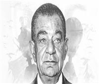 ذكرى رحيل الجوهري| نجوم الكرة المصرية يغردون في حب «الجنرال»