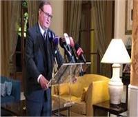 مسئول فرنسي: حريصون على مساعدة لبنان
