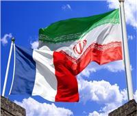دبلوماسي فرنسي: أي انتهاك جديد من إيران للاتفاق النووي سيرسل إشارة خاطئة