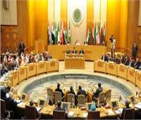بدء اجتماع كبار المسئولين للمجلس الاقتصادي والاجتماعي للجامعة العربية