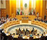 """الجامعة العربية: """"الأونروا"""" هي عنوان المجتمع الدولي تجاه قضية اللاجئين"""