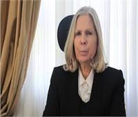 «الجامعة العربية» تدعو لبلورة رؤية تنموية عربية لما بعد 2030