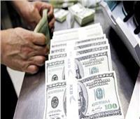 الوزراء: لا صحة لموجة غلاء نتيجة تحرير الدولار الجمركي