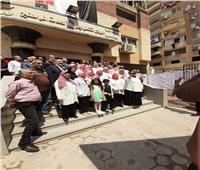 بـ30 مليون جنيه.. أحياء القاهرة تغلق باب «فساد المحليات»