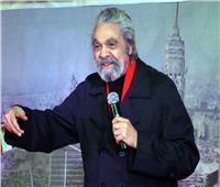 سمير الاسكندراني زعيم المدرسة الفنية الغنائية الأصيلة