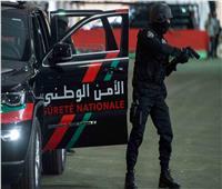 الأمن المغربي ينقذ مدينتين من تفجيرات داعشية