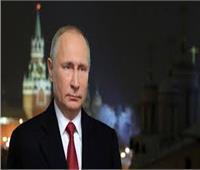 بوتين: نشر واشنطن صواريخ في كوريا الجنوبية واليابان يهدد القواعد العسكرية الروسية