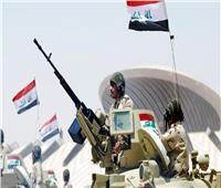 إحالة قادة كبار في الجيش العراقي إلى المحاكم العسكرية