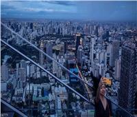 صور| بانكوك الأولى عالميا «سياحيا»..ودبي ومكة على رأس القائمة الأهم