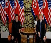 فيديو| عضو الحزب الجمهوري الأمريكي: كوريا لن تتنازل عن نشاطها النووي