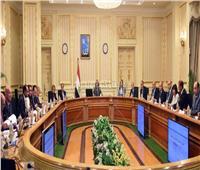 رئيس الوزراء يترأس الاجتماع الأول لمجلس أمناء مبادرة إصلاح مناخ الأعمال «إرادة»