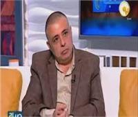 سياسي لبناني: نثق في القاهرة والعلاقات المصرية اللبنانية قوية