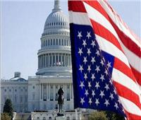 فيديو| محلل سياسي: الولايات المتحدة تعمل على تطوير منظومتها الصاروخية