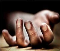 العثور على جثة داخل وحدة سكنية في قنا