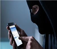 8 نصائح لحماية هاتفك الذكي من الاختراق
