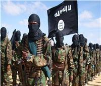 العراق:تدمير مواقع لداعش في محافظة صلاح الدين