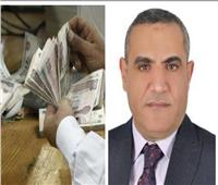 خاص| خبير يوضح نسب الاستثمار بأموال شهادات قناة السويس